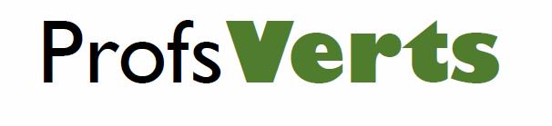 Profs Verts